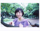 画像: ショートカット美少女だけが放つ魅力。話題の写真集『0410』byショートカット推進委員会