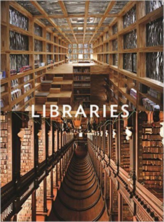 画像: 52年ぶりに図書館に本返却「元の場所に返却すべきときが来た。処理は任せる」上から目線に疑問の声!?