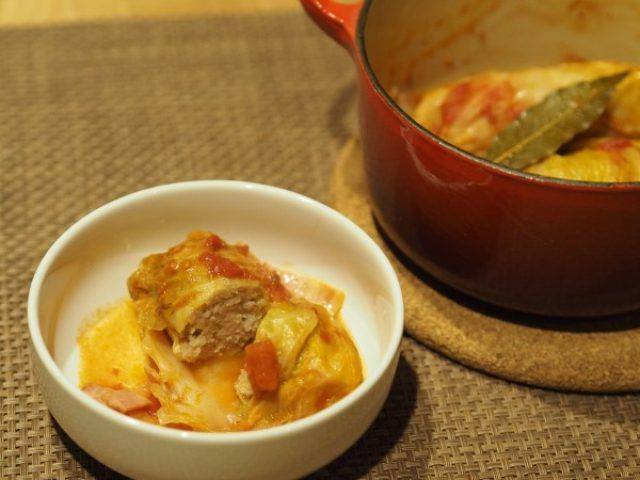 画像: この冬の定番!「ポタージュ」「おかずスープ」「王道煮込み」心もからだも満たされレシピ♪【3品作ってみた】