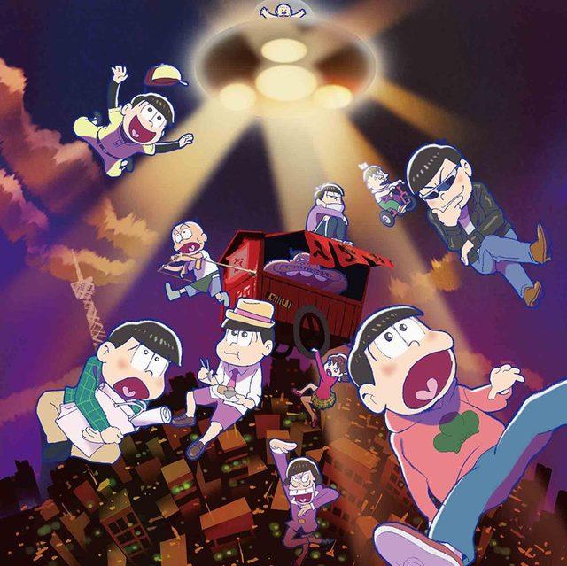 画像: デキるオタクはここで判断している?...監督別で2015年秋アニメをまとめてみた。
