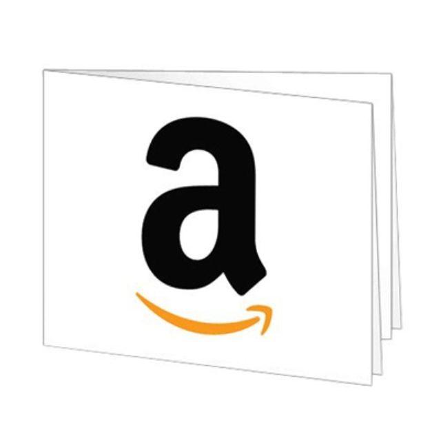 画像: Amazon初の実書店「Amazon Books」ほんとうの実力を発揮するのはこれから?