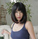 画像: 今野杏南「エロはもちろんありますが、今回は完全な恋愛小説」小説デビュー第2作目連載スタート