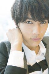 画像: 中川大志「キレイにまとまらずに、汚れ役にも挑戦したい」―17歳、初の恋愛映画を経験して。