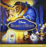 画像: ディズニー実写版「美女と野獣」日本公開決定! 主演のエマ・ワトソンに期待の声