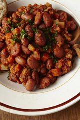 """画像: 世界のセレブも注目! 美容やダイエットに効果的な""""豆""""を使ったおしゃれで美味しいレシピ"""
