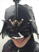 画像: テスト_最強のムスメが、twitterに現る!!!