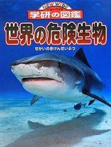 画像: 海でも山でも!意外と身近に存在する危険生物の恐怖