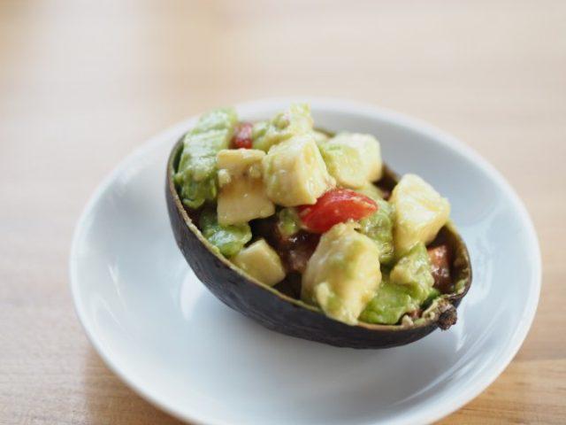 画像: 野菜がそのまま器に! クックパッドで話題の「ベジココット」【アボカド、じゃがいも、ズッキーニ】
