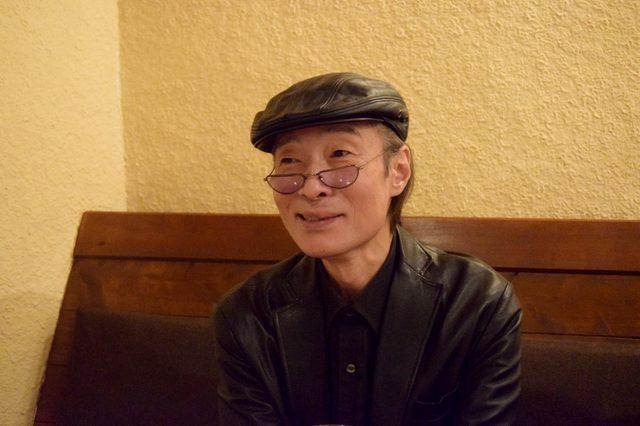 画像: 埼玉ディス漫画『翔んで埼玉』について埼玉県民が魔夜峰央先生に聞いてみた<後編>