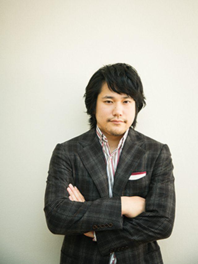 """画像: 松山ケンイチ「""""山田太郎""""って天敵がいないんですよ。その感じを演じながら楽しんでいましたね(笑)」"""