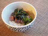 画像: 暴飲暴食の後に「食べてリセット」できるレシピ3つ!【サラダ、スープ、丼】