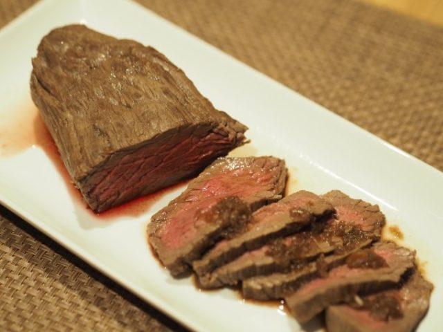 画像: スイッチひとつで料理が完成! 炊飯ジャーは魔法の道具だった!【作ってみた―ローストビーフ、リゾット、プリン―】