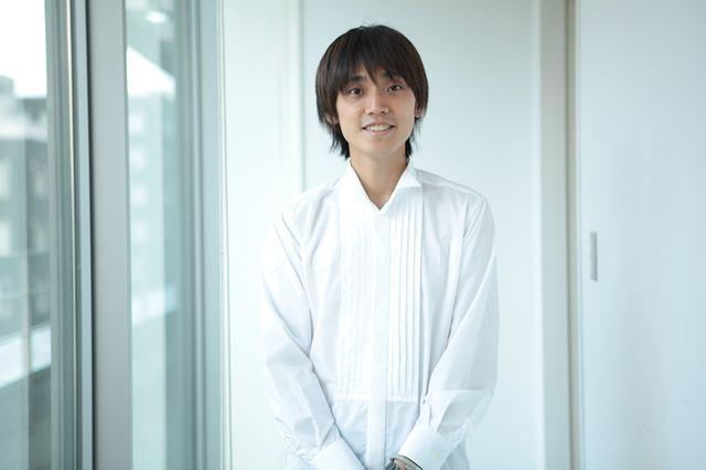 画像: 吉田尚記アナにコミュニケーションの アドバイスを受けたい人、大募集!