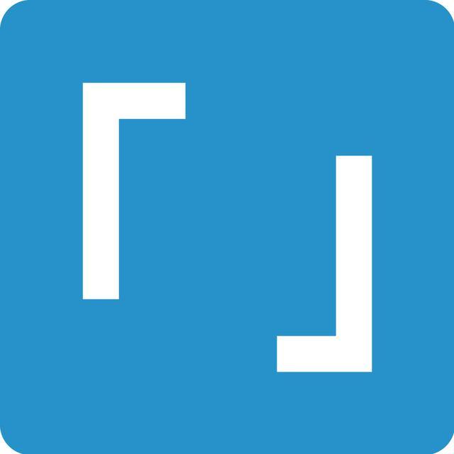 画像: 「創作は感染する」出版社が運営する投稿サイト「カクヨム」の狙いとは?