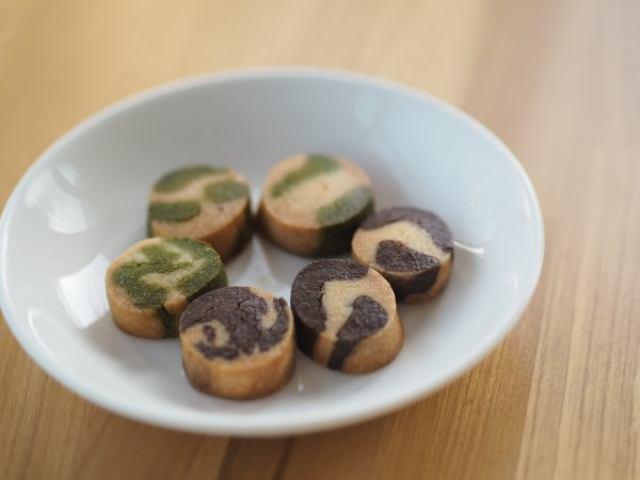 画像: 月曜日から「持ち歩きスイーツ」があれば、嫌なことも忘れられる! タルト、クッキー、ケーキ3つのレシピ【作ってみた】