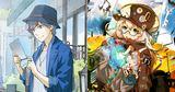 画像: Web小説は新たな時代に突入!小説投稿サイト「カクヨム」が正式オープン!