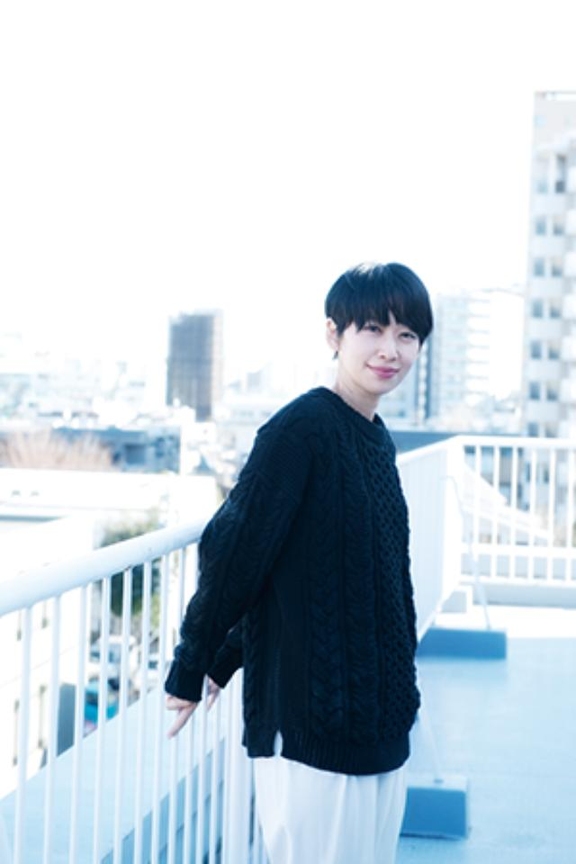 画像: 西加奈子、直木賞受賞後第一作『まく子』は「かつて子どもだった大人のほうが楽しめる、びっくりできる小説」