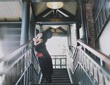 """画像: ファン垂涎! 東京ディズニーリゾートの""""魔法の瞬間""""をとらえた写真集発売"""