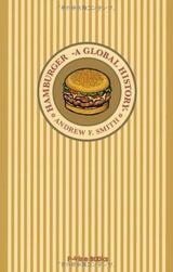 画像: ハンバーガーはいかに「ファストフード」になったのか?【歴史】