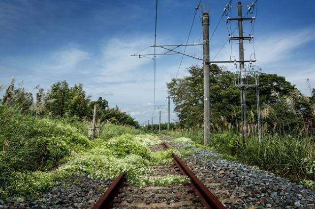画像: 「福島とチェルノブイリの事故は共時的」チェルノブイリ、福島を撮影した写真家・中筋純さんインタビュー【後編】