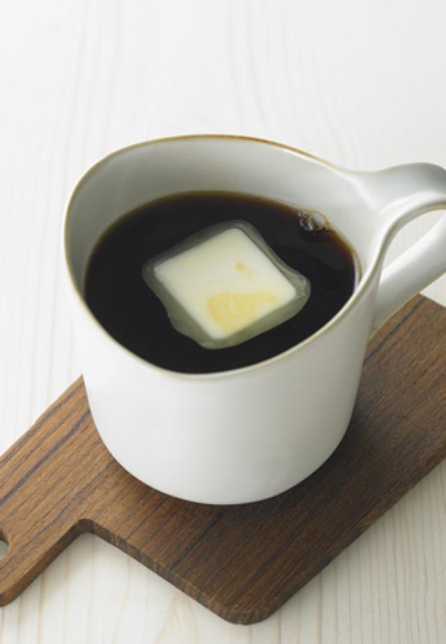 画像: 糖尿病の発症率が3割減!? 運動前のコーヒーで-48Kg!?コーヒーの驚きの効能とは