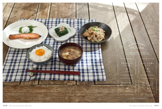 画像: 「これなら作れる!」 眠くて時間がない朝でもかんたんに作れる朝食レシピ