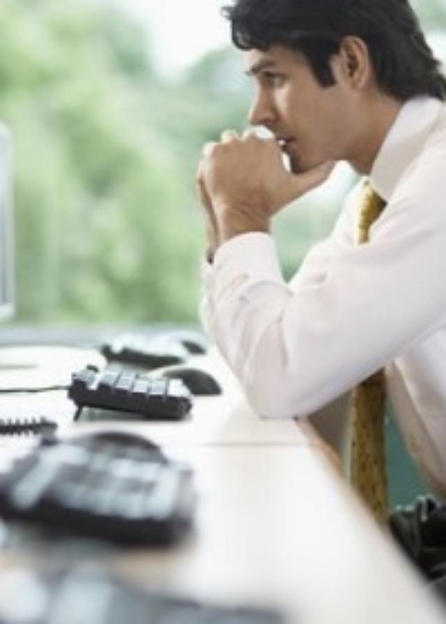 画像: 頑張れば頑張るほど自分のクビを絞める!? よくある企業の悪循環