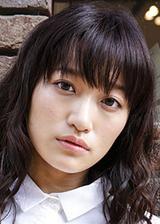 画像: 「茜屋日海夏」声優インタビュー&ミニグラビア【声優図鑑】