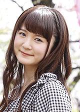 画像: 「和多田美咲」声優インタビュー&ミニグラビア【声優図鑑】