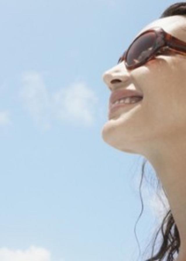 画像: 幸せへの近道! ネガティブをポジティブに変える4つのヒント