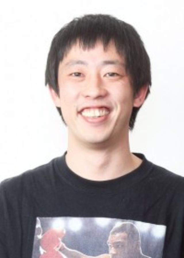 画像: さらば青春の光・森田哲矢『男達の風俗反省会』 「本番できた」ら逆転満塁ホームラン! ただただ下品で最低の会。その内容全文とは?