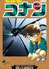 画像: 【8月18日】本日発売のコミックス一覧