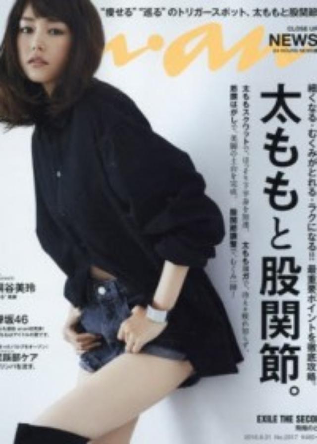画像: 美しくて不調知らずの体になるためのカギは...「太もも・股関節」にあり!