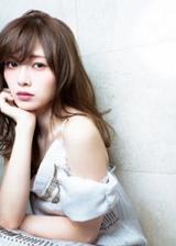 画像: 乃木坂46・白石麻衣、17ページのロンググラビアで圧倒的な美貌を披露!
