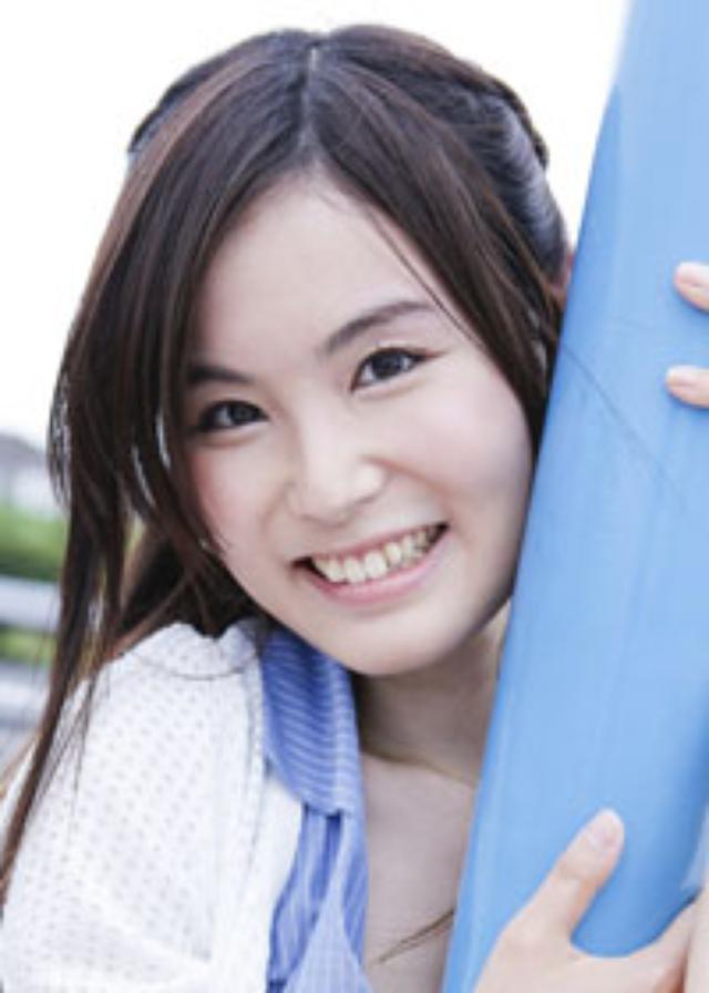 画像: 「戸田めぐみ」声優インタビュー&ミニグラビア【声優図鑑】