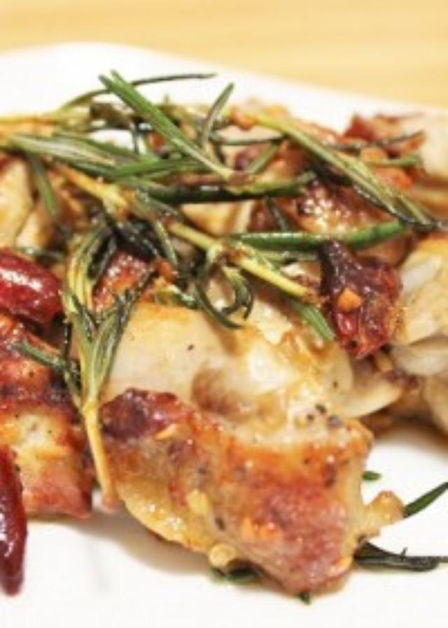 画像: パスタやピザだけじゃない! 日本初の「ちょっとオタクなイタリア料理」のレシピ本【作ってみた】