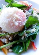 画像: 簡単に作れるダイエットシェイク!食物繊維は白米の6倍!「もち麦」を2週間食べるだけで痩せる!【作ってみた】