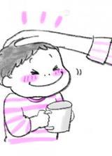 """画像: 『早くしなさい!』は育児のタブー言葉! 尾木ママ流""""叱らずにしつける""""21のコツ"""