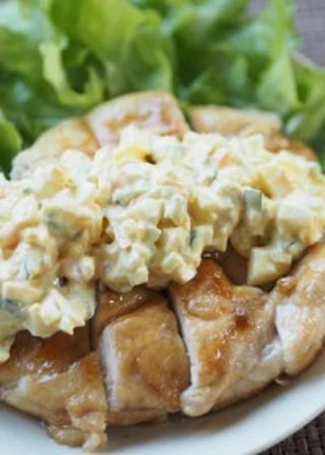 画像: ますます鶏肉が好きになる!感動するほどやわらかい鶏肉レシピ【作ってみた】