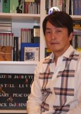 画像: 女子アナ作家になるな!石田衣良が教える、プロの小説家として必要なこととは?