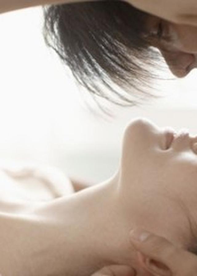 画像: 若者たちにとってリアルセックスとバーチャルセックス、どちらが魅力的?