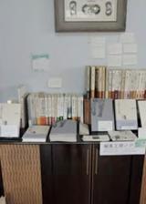 画像: 個性豊かな出版社とユニークな本に出合えるチャンス! 第6回「かまくらブックフェスタ」開催