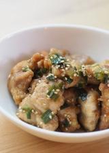 画像: 笠原流「和食の極意」で和食上手に♪ 大人気料理人・笠原将弘の毎日食べたいレシピ【作ってみた】