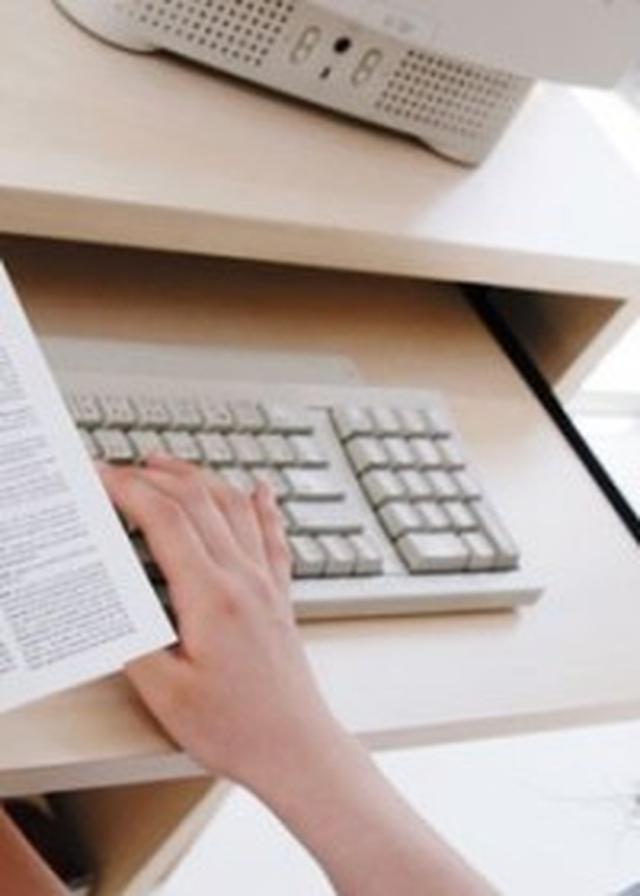 画像: 「パソコンを使えない若者」が増えてきているが、彼らが悪いわけじゃない