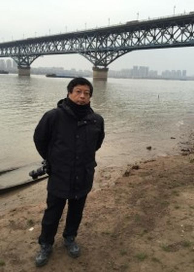 画像: 「南京事件」は、あったのか、なかったのか。77年目の真実とは?【前編】