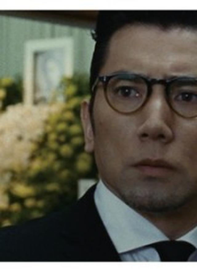 画像: 本木雅弘も苦笑...樹木希林の「不倫」賞賛コメントがさすが!