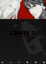 画像: 映画「GANTZ:O」に絶賛の声続出!「完成度が高すぎます」「アクションシーンは口あんぐり状態」