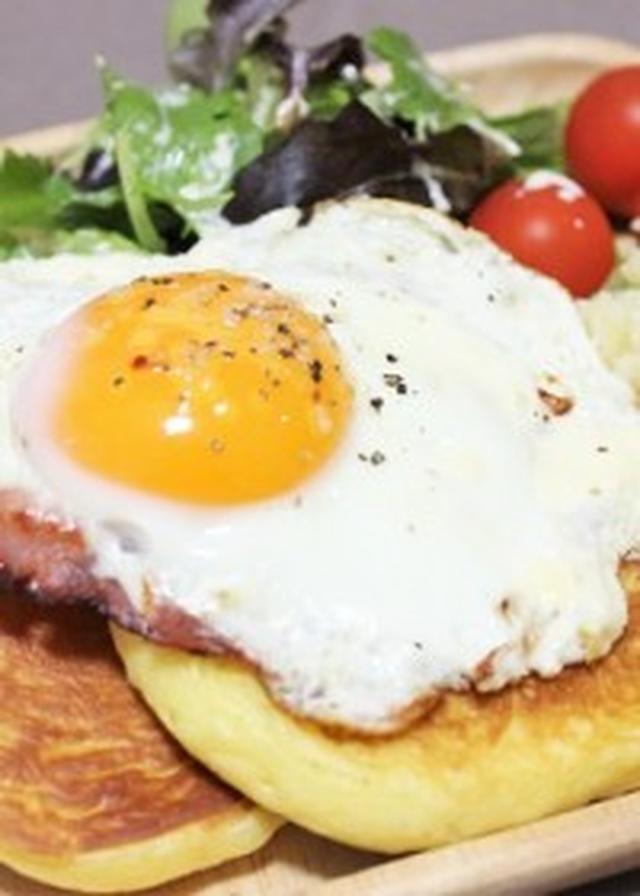 画像: 簡単オシャレで可愛い朝ごはん♪人気ブロガーの朝ごはんを自宅で再現!【作ってみた】