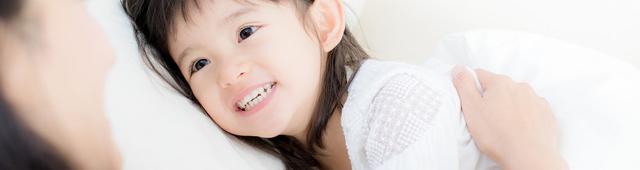 画像: 子どものメンタルを強く育てるために、親がやめるべき習慣