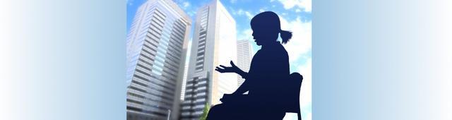 画像: 意識高い系、やりがいの搾取、ブラック企業...。ゆとり世代の転職の真相は?